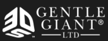 Gentle Giant Ltd coupon code