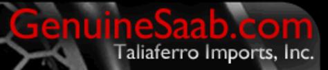 Genuine Saab Discount Code