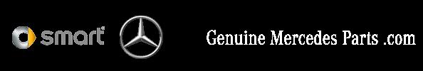 genuinemercedesparts.com Promo Code