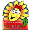 George K. Walker Florist