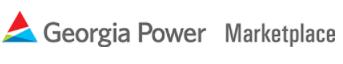 Georgia Power Marketplace Promo Codes
