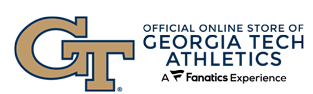 Georgia Tech Merchandise Promo Codes