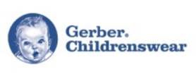Gerber Childrenswear coupons