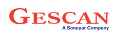 Gescan discount codes
