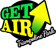 Get Air Promo Codes & Deals