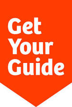 GetYourGuide Promo Codes & Deals