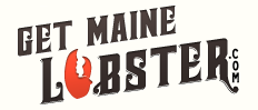 GetMaineLobster coupons