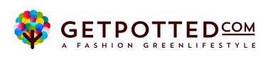 GetPotted.com