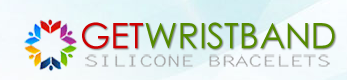 GetWristband Coupon Codes