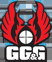 GG&G discount code