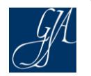 GIA Promo Codes
