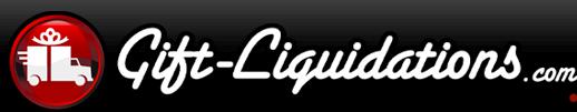 Gift Liquidation Promo Codes