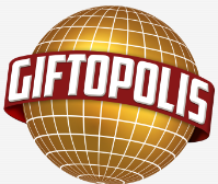 Giftapolis promo codes