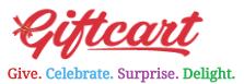 Giftcart promo code