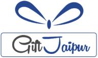 GiftJaipur