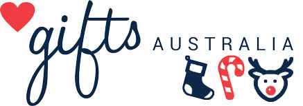 Gifts Australia discount code