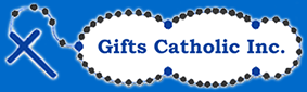 Gifts Catholic coupons