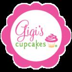 Gigi's Cupcakes Promo Codes & Deals