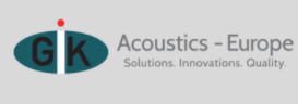 GIK Acoustics Coupons