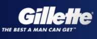 Gillette coupon