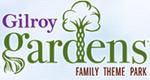 Gilroy Gardens Promo Codes & Deals