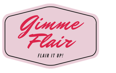 Gimme Flair discount code