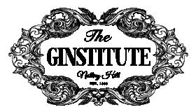 Ginstitute