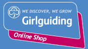 Girlguiding Shop Discount Codes & Deals