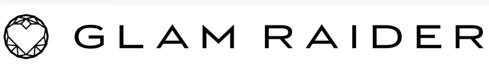Glam Raider discount code
