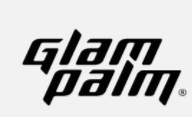 Glampalm Promotion Codes