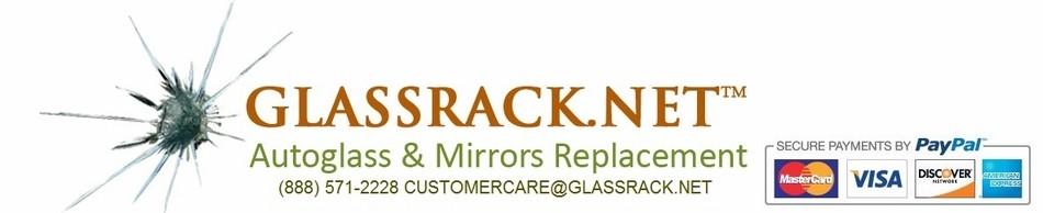 Glassrack.net Promo Code