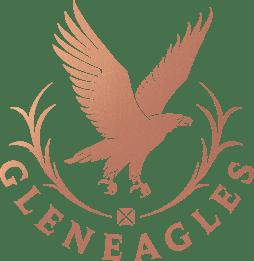 Gleneagles vouchers