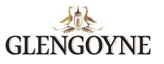 Glengoyne discount code