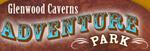 Glenwood Caverns Adventure Park Promo Codes & Deals