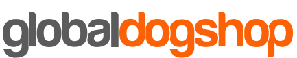 Global Dog Shop discount codes