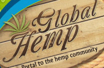 Global Hemp coupon codes
