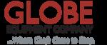 Globe Equipment Company