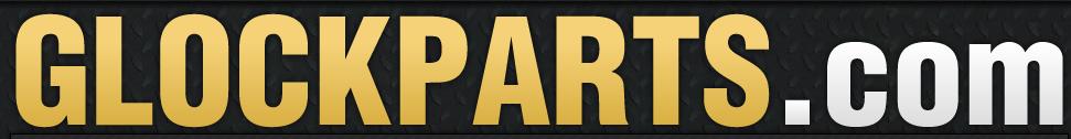 Glockparts.com