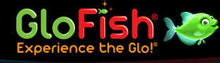 GloFish Coupons