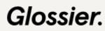Glossier Promo Code & Deals