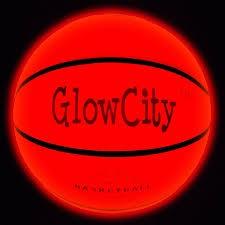 Glowcity