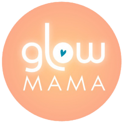 Glowmama Maternity coupons