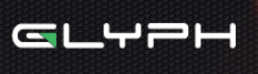 Glyph Promo Code