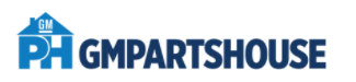 GM Parts House coupons