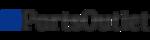 GM Parts Outlet Promo Codes & Deals