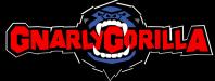 GnarlyGorilla