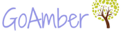 Go Amber discount code