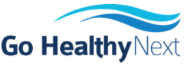 Go Healthy Next Promo Codes & Deals
