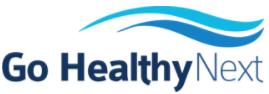 Go Healthy Next Promo Codes & Deals