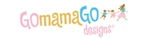 Go Mama Go Designs Coupon Codes